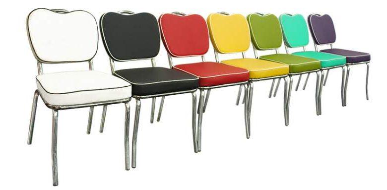 Devi arredare casa consigli per l 39 acquisto delle sedie for Acquisto sedie