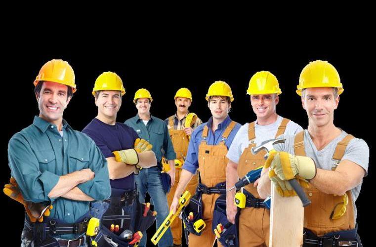 corsi-sicurezza-sul-lavoro