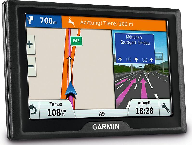 navigatore garmin_796x600