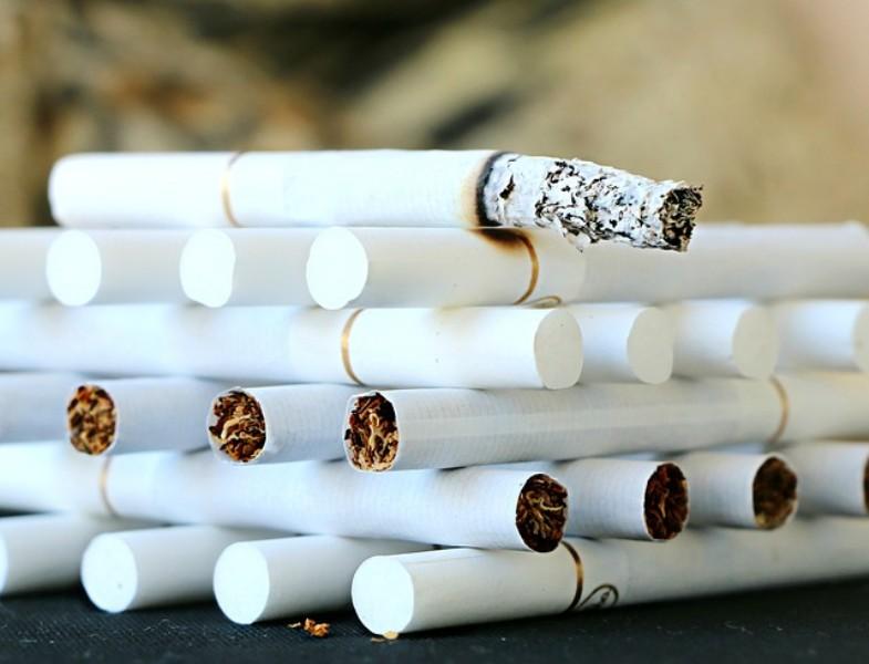 cigarette-1642232_640_785x600