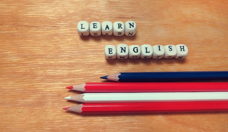 Come-scegliere-un-corso-di-inglese_800x463