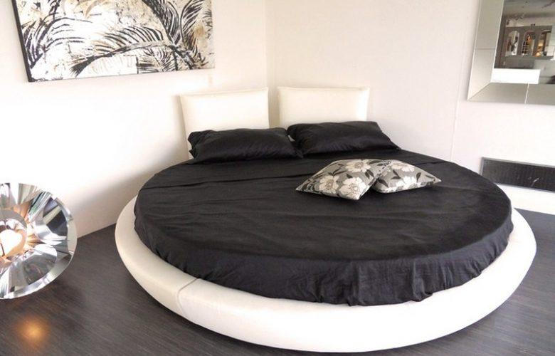 Come arredare una camera da letto | Le Dolci Nanne
