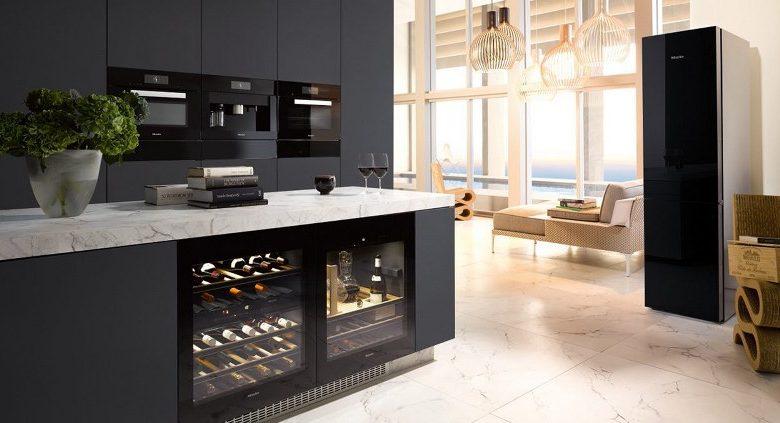 Come arredare una cucina con stile | Le Dolci Nanne