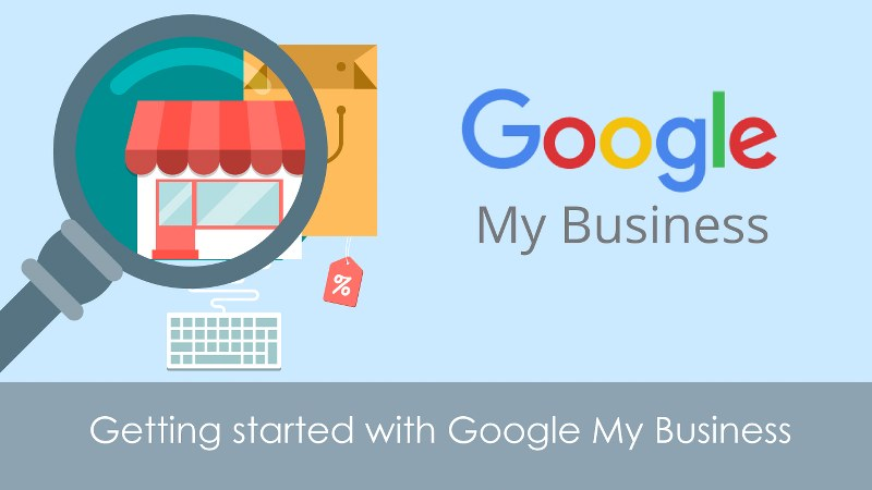 google-my-business_800x450