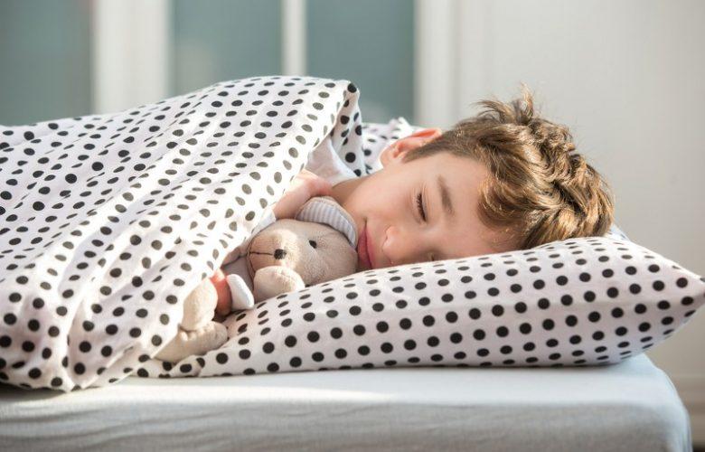 Materassi Anallergici.L Importanza Dei Materassi Anallergici Per I Bambini Le Dolci Nanne