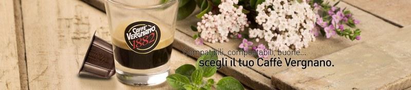 vergnano-capsule-compatibili-nespresso_800x176