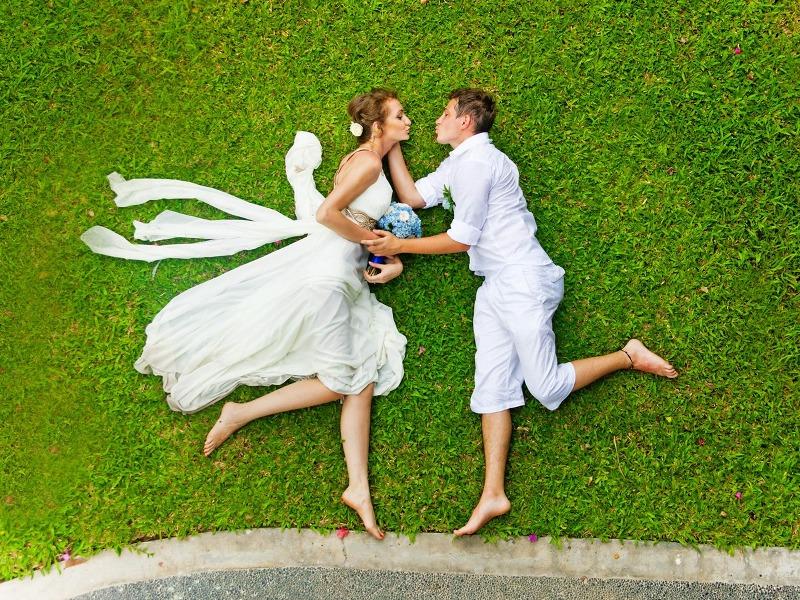 reggia-wedding