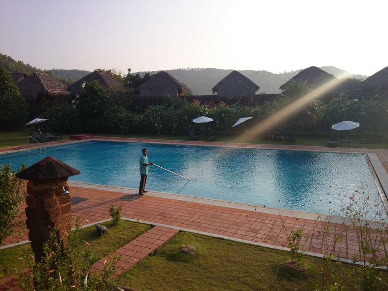 manutenzione-piscina_800x600