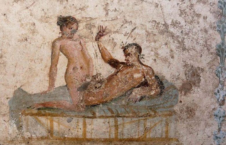 storia-dell-educazione-sessuale-lupanari_800x598