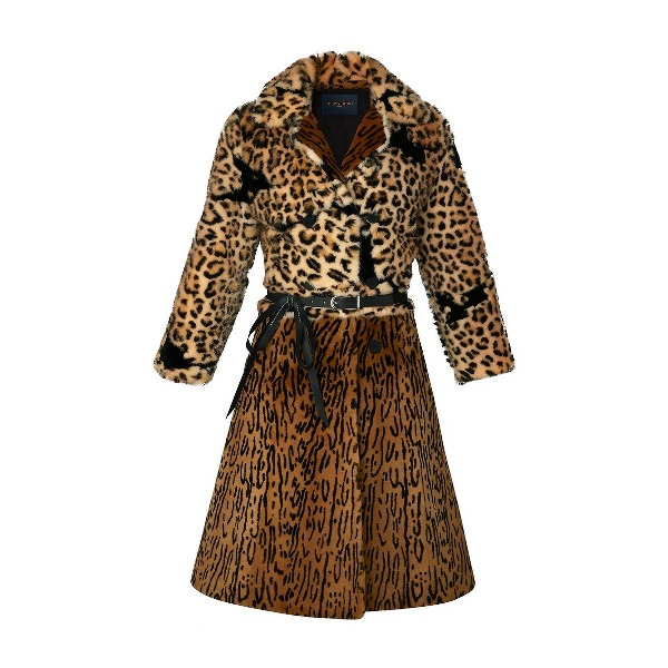 Cappotto-in-pelliccia-di-visone-Louis-Vuitton_600x600