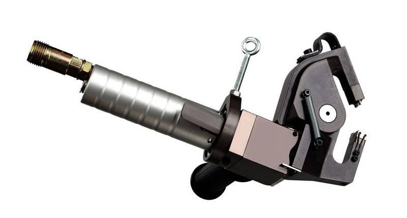 clinciatura-strumenti-saldatrici_800x430