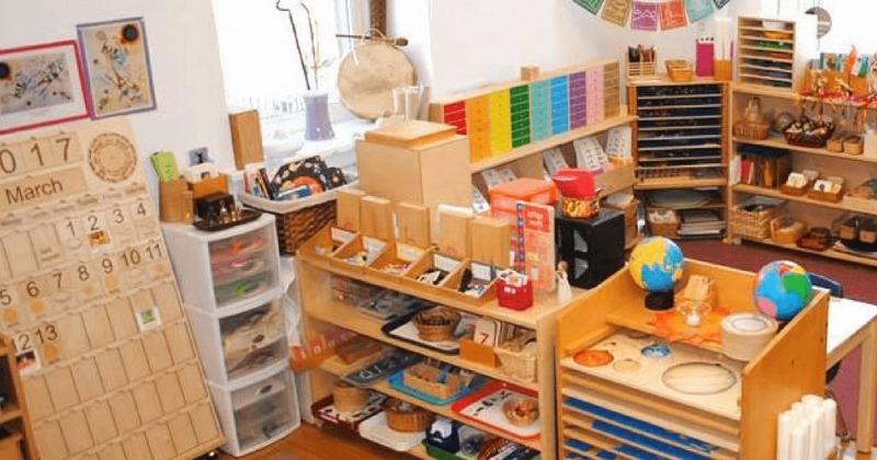 montessori-scuola-