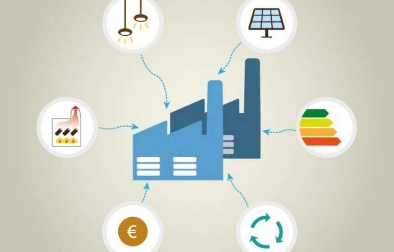 efficienza rinnovabili piccola media industria