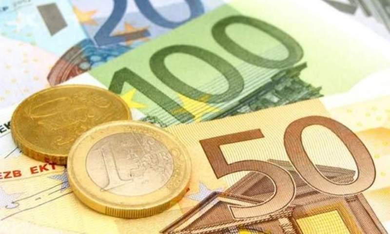 prestiti cattivi pagatori