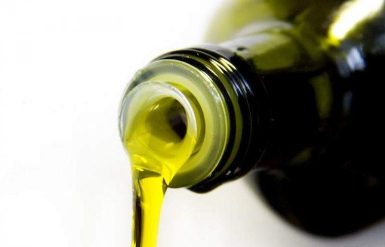 peranzana olio di oliva bio_800x507