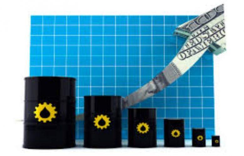 investimenti petrolio 2_800x532