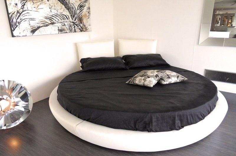 arredamento-camera-da-letto_800x530