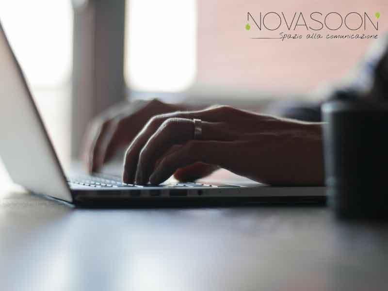 e-commerce-Pisa-3_800x600