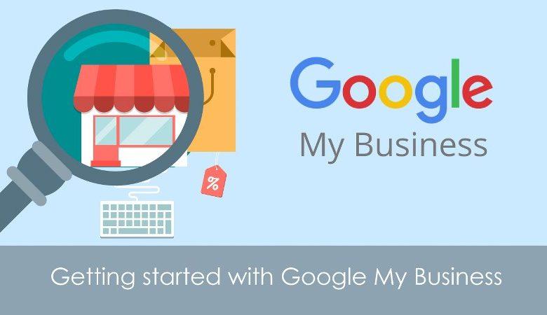 google-my-business_800x450