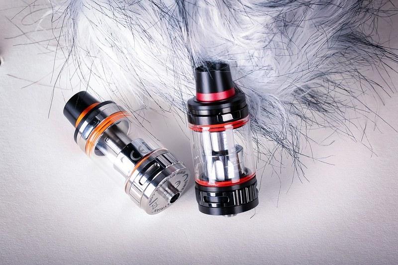 atomizzatori-sigaretta-elettronica_800x533