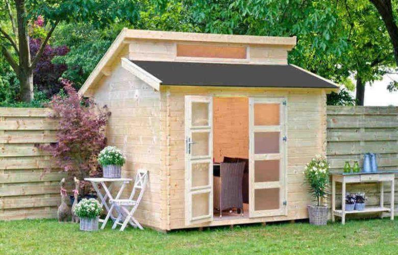 ledolcinanne-casette-in-legno-da-giardino_800x600