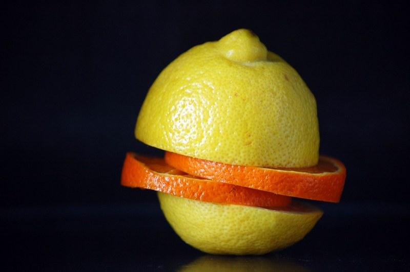 limone_800x532
