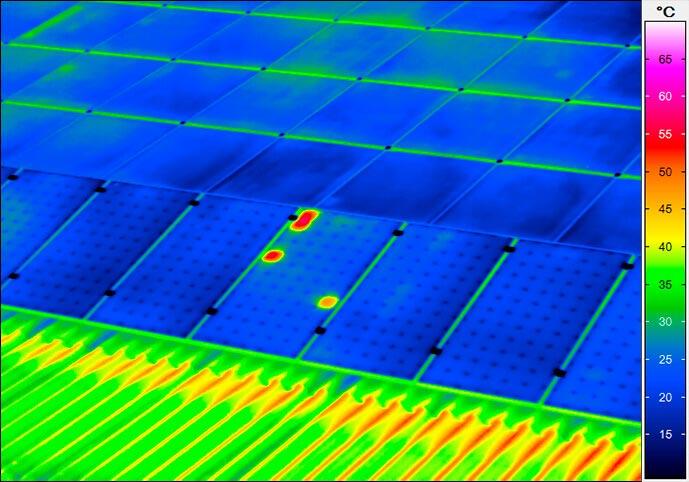 Analisi-termografica-drone