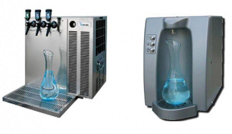 depuratore-a-osmosi-inversa-2