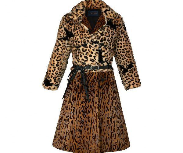 Cappotto-in-pelliccia-di-visone-Louis-Vuitton_600x600