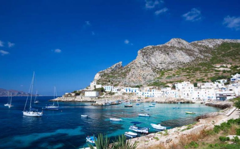 sicilia-spiagge_800x484