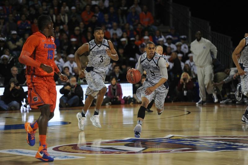 basketball-557192_1280_800x532