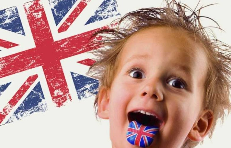 corsi-di-inglese-per-bambini-2_800x537