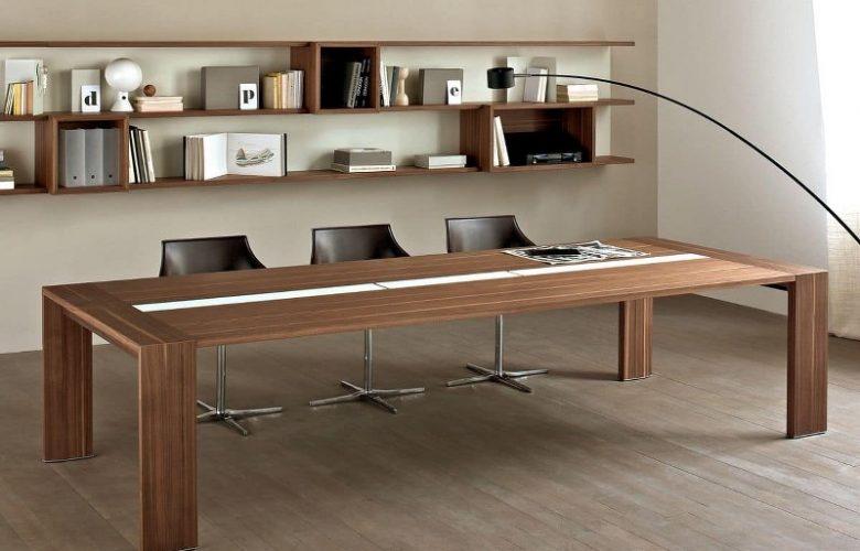 accademia-tavolo-riunioni_800x600