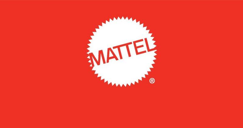 mattel_800x420