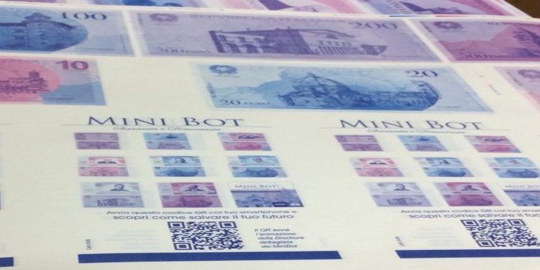 mini-bot-governo-economia_800x391